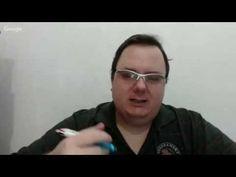 Lei do progresso 2ª parte - A Escala Espírita - 122º Estudando a Mediunidade com André Sobreiro - REDE AMIGO ESPÍRITA