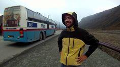 Arrivo alle Svalbard .mp4