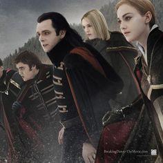 19 Best Alec Volturi images in 2019 | Twilight movie, Alec volturi