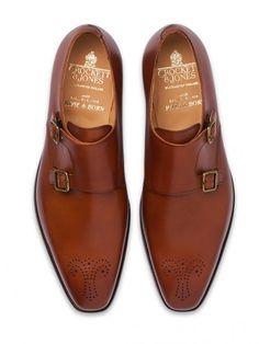 on sale c00fd 0bebb iDig Born Shoes, Street Style Shoes, Formal Shoes, Sharp Dressed Man, Men s