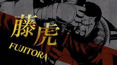 'One Piece: Burning Blood' - Sanji, Chopper et Fujitora seront des personnages…