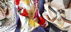 Celine Luggage, Luggage Bags, Chic, Photography, Fashion, Shabby Chic, Moda, Photograph, Fashion Styles