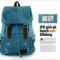 401f43191bea 8 Best Tas Import Branded Furla Estrella images | Furla, Join, Color ...