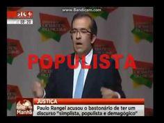 JUDICIARIO + OAB + MAÇONARIA = A COISA MAIS NEFASTA DO BRASIL - 2017