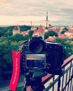 Went out to Tallinn for a photoshoot. Same location as numeous times before. Just to challenge myself to get better pic from here. Need to get it perfect eventually. Estonian cold summer but this city is still nice and cosy. #tallinn #visitestonia #travel #estonia #photography #motivation