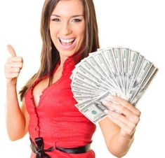 Bad Credit Loans Today are short term small loans free from credit check. This loan is useful to take care of any unexpected expenditure. Do not hesitate to apply for these loans through us at Immediate Bad Credit Loans. Bad Credit Payday Loans, No Credit Check Loans, Loans For Bad Credit, Easy Loans, Loans Today, Loan Lenders, Installment Loans, Loan Company, Short Term Loans