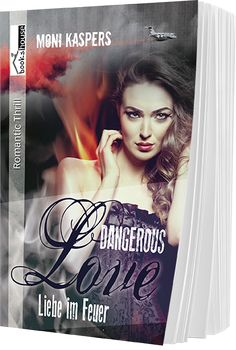 "5 Sterne für ""Liebe im Feuer - Dangerous Love"" von Amazon-Kunde, https://www.amazon.de/product-reviews/9963535577/ref=cm_cr_dp_synop?ie=UTF8"