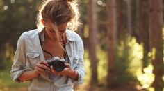 Shooting Minolta X 370 HD Wallpaper