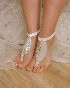 Top Elegant Wedding Shoe Inspiration https://bridalore.com/2017/08/14/elegant-wedding-shoe-inspiration/