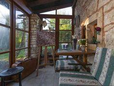 My Home Design, App Design, Ideas Para, Country Houses, Application Design