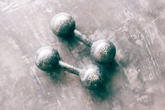 Workout Equipment Every Traveler Should Have
