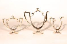 Donna-Marie Patterson Bachelor Of Fine Arts, Bangles, Bracelets, Sculpture, Gold, Jewelry, Jewlery, Jewerly, Schmuck