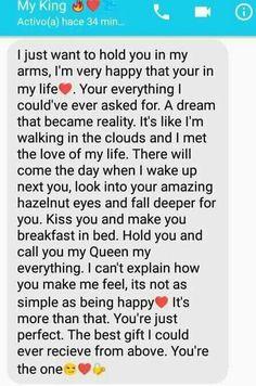 Paragraph For Boyfriend, Love Text To Boyfriend, Cute Messages For Boyfriend, Cute Text Messages, Boyfriend Quotes, Boyfriend Girlfriend, Relationship Paragraphs, Cute Relationship Texts, Birthday Notes For Boyfriend