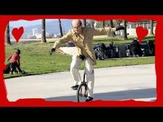 ▶ Old Man Date Prank | Sam Pepper - YouTube