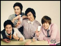 Boys Over Flowers Shin - Hwa CALL - See this image on Photobucket. F4 Boys Over Flowers, Boys Before Flowers, Asian Actors, Korean Actors, Korean Dramas, Los F4, New Korean Drama, Koo Hye Sun, Lee Min Ho Kdrama