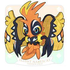 Nabei Cat Pyssla Pokemon, Cat Pokemon, Pikachu Art, Pokemon Eeveelutions, Pokemon Pokedex, Pokemon Pins, Pokemon Cards, Charizard, Cool Pokemon Wallpapers