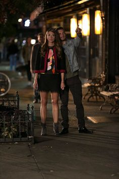 """""""Some secrets are worth keeping."""" -Josh 