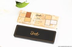 Sur mon blog beauté, Needs and Moods, je vous présente la I-lust palette de Sleek makeup, une nouveauté de la 24K Gold Collection.  http://www.needsandmoods.com/i-lust-palette-sleek-makeup/  @sleekmakeup #sleekmakeup #sleek #ilust #palette #24kgold #24kgoldcollection #sleekmakeuppalette #maquillage #makeup #eyeshadows