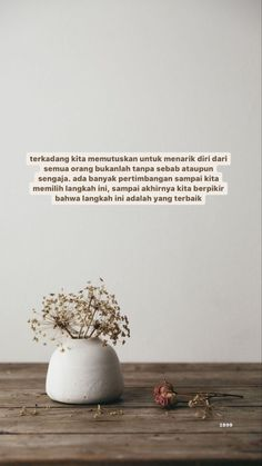Moody Quotes, Quotes Rindu, Drake Quotes, Text Quotes, Reminder Quotes, Self Reminder, Private Life Quotes, Dear Self Quotes, Quotes Galau