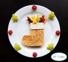 Meet the Dubiens: top 10 of 2010: fun food fridays