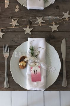 12 days of Christmas styling