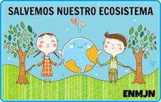 Servicios ambientales y tecnologías limpias para el