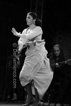 Leilah Broukhim - Dejando Huellas. Fotos & video - galería fotográfica