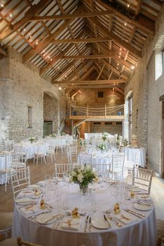 Sarah and Dave's wedding at Priston Mill photographs by Ria Mishaal #weddingphotography