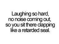 yep that'd be me. John mocks me :(