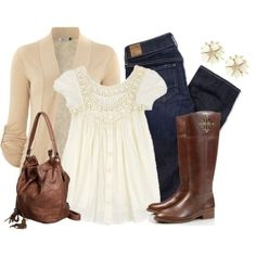 """Untitled #468"" by ohsnapitsalycia on Polyvore by CA"