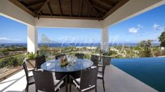 Barbados 5 Bedroom Luxury Residence E Available 8000 Sq Ft 4 995 000 Riverside
