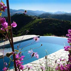 Jardín del Duende | Vakantievilla zwembad Andalusië