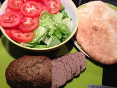 Doner Kebab 'FakeAway'