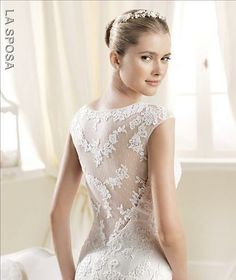 Wedding Gown by Aurel House of Brides at Bridestory.com  #wedding #wedding-dress #wedding-gown #wedding-inspiration #bridestory