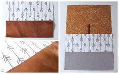 DIY Tutorial Rolltop Rucksack mit Spoonflower Stoff DIY Tutorial Rolltop Backpack with Spoonflower Fabric The post DIY Tutorial Rolltop Backpack with Spoonflower Fabric appeared first on DIY. Drawstring Bag Pattern, Backpack Pattern, Tutorial Diy, Pouch Tutorial, Mochila Tutorial, Diy Rucksack, Bordado Floral, Spoonflower Fabric, Leather Fabric