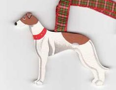 Iron On Embroidery, Embroidery Patches, Hand Painted Ornaments, Wood Ornaments, Horse Gifts, Black Labrador, Christmas Tree Toppers, Jack Russell Terrier, Pet Gifts