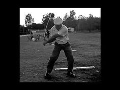 Ben Hogan - Start with lower body - Atomic Elbow Play Golf, Golf Lessons For Kids, Ben Hogan Golf Swing, Golf N Stuff, Golf Instruction, Golf Training, Golf Fashion, Golf Outfit