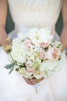 Okasie-Bouquet