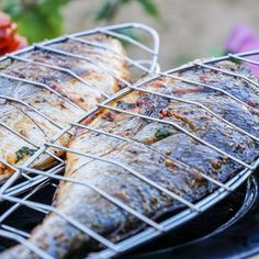 Barbacoa, Salmon, Grilling, Bbq, Pork, Meat, Grilled Fish, Health Foods, Fruits And Vegetables