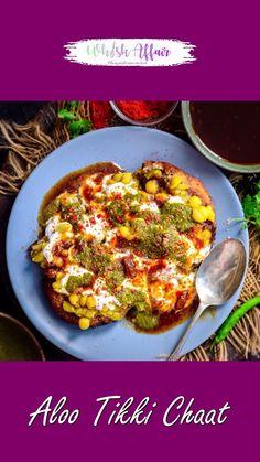 Easy Samosa Recipes, Aloo Recipes, Pakora Recipes, Chaat Recipe, Biryani Recipe, Spicy Recipes, Cooking Recipes, Vegetarian Recipes, Indian Veg Recipes