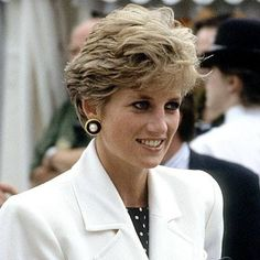 jenner hair style kirsty cass was born a andy at home in sussex 5854