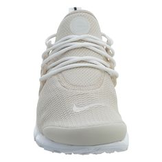 061170378d41 NIKE Womens Air Presto Desert Sand Desert SandWHT Running Shoe 7 Women US      Read more at the image link-affiliate link. Sports Shoes