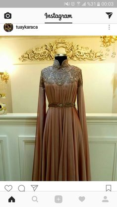 Abaya Fashion, Muslim Fashion, Modest Fashion, Fashion Outfits, Festival Chic, High Street Fashion, Couture Mode, Couture Fashion, Abaya Mode