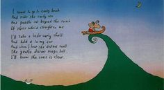 Image result for leunig mental health