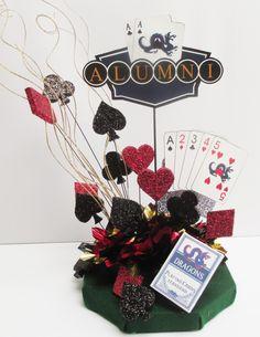card-themed-centerpiece