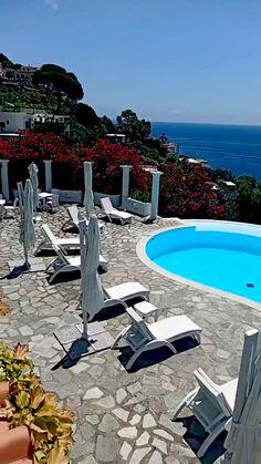 Wedding Planner, Destination Wedding, Wedding Venues, Wedding Day, Sorrento Weddings, Amalfi Coast Wedding, Successful Marriage, Italy Wedding, Real Weddings