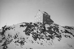 Theodulhütte, General Milch;  LBS_MH05-60-15 Mount Everest, Mountains, Nature, Travel, Outdoor, Outdoors, Naturaleza, Viajes, Trips