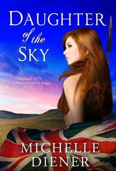 Daughter of the Sky by Michelle Diener, http://www.amazon.com/dp/B00BN1P640/ref=cm_sw_r_pi_dp_0IFotb0W4ZV4Y
