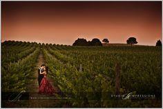 marcus bell bowral wedding 019 Bowral wedding elegance
