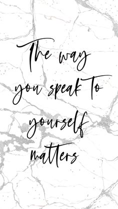 phone wallpaper pretty Pretty Phone Wallpapers and Backgrounds Motivacional Quotes, Wisdom Quotes, True Quotes, Words Quotes, Best Quotes, Sayings, Qoutes, Pretty Phone Wallpaper, Phone Wallpaper Quotes
